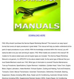 vespa gt125 vespa gt200 workshop manual downl [ 1060 x 1500 Pixel ]