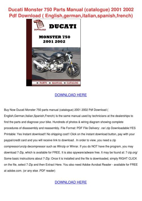 small resolution of ducati 916 wiring diagram pdf
