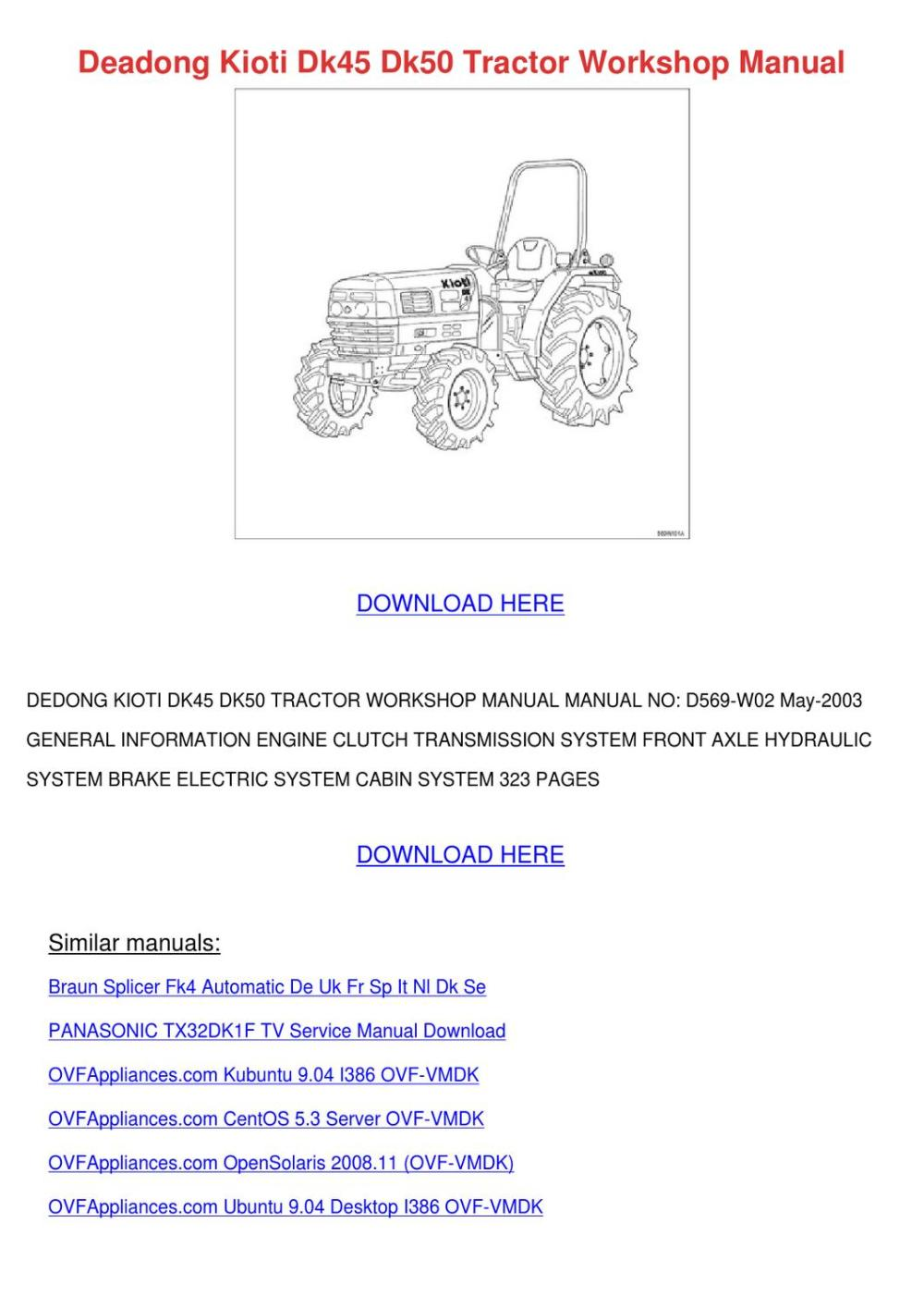 medium resolution of kioti tractor front axle diagram