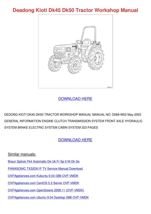 small resolution of kioti tractor front axle diagram