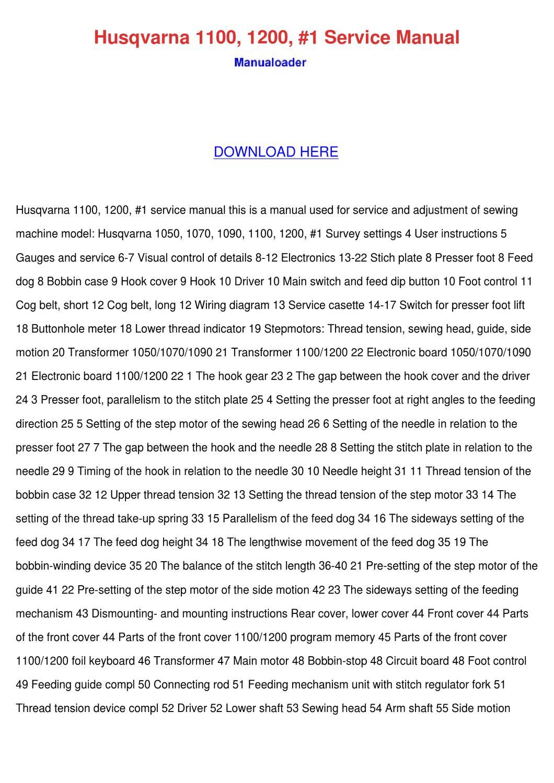 hight resolution of 1070 case wiring diagram wiring diagram1070 case wiring diagram wiring diagram specialties1070 case wiring diagram best