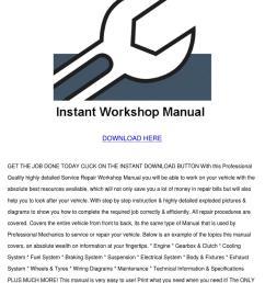 page 1 yamaha aerox 100 yq100 workshop manual downlo by willette galbavy yamaha aerox [ 1060 x 1500 Pixel ]