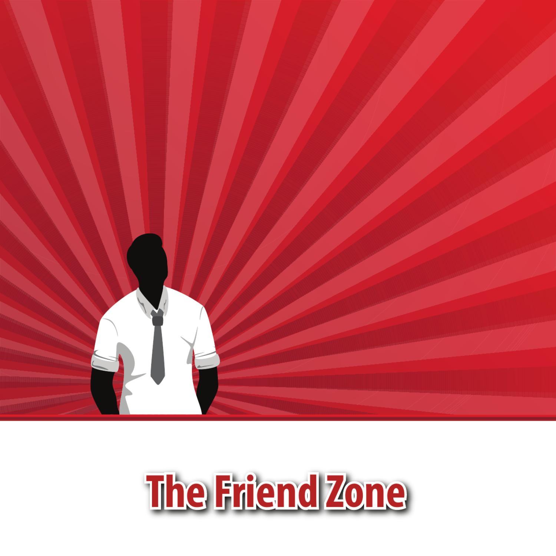 Download The Friend Zone