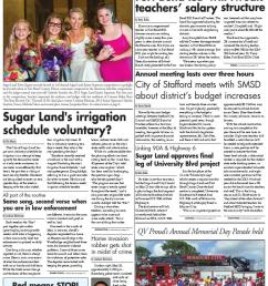 may 29 2013 fort bend community newspaper by fort bend star newspaper issuu [ 774 x 1479 Pixel ]