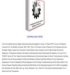 range rover classic service repair manual dow [ 1060 x 1500 Pixel ]