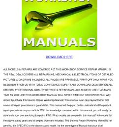polari sawtooth service manual [ 1060 x 1500 Pixel ]
