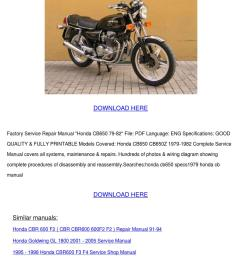 each them format cyclepedia 1983 cb650sc nighthawk printed features detailed black white photographs wiring diagrams introduction chapter engine  [ 1060 x 1500 Pixel ]