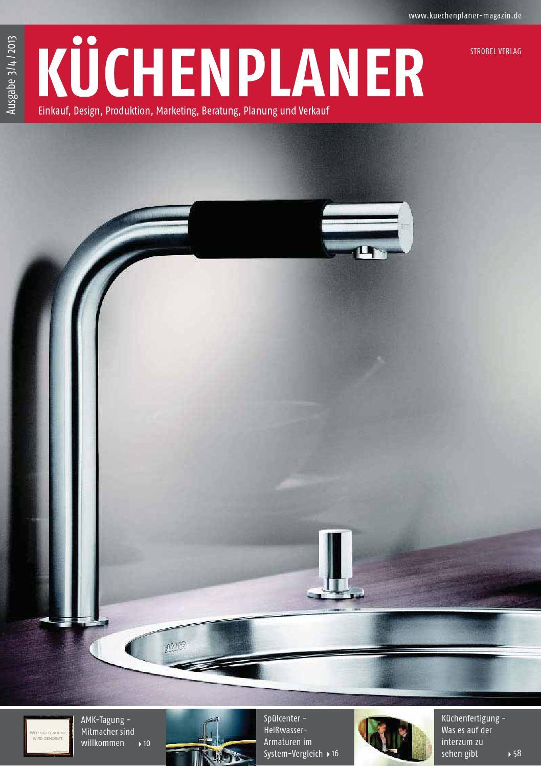 Wasserarmatur Kuche Abbauen Wasserhahn An Der Spule Auswechseln