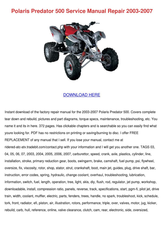 2007 gas ez go txt manual ebook
