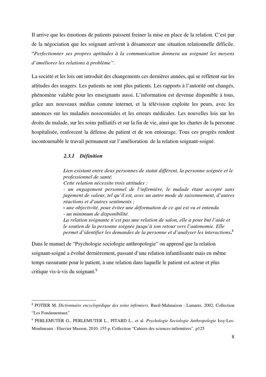 Dictionnaire Encyclopédique Des Soins Infirmiers : dictionnaire, encyclopédique, soins, infirmiers, Aroaema, Issuu