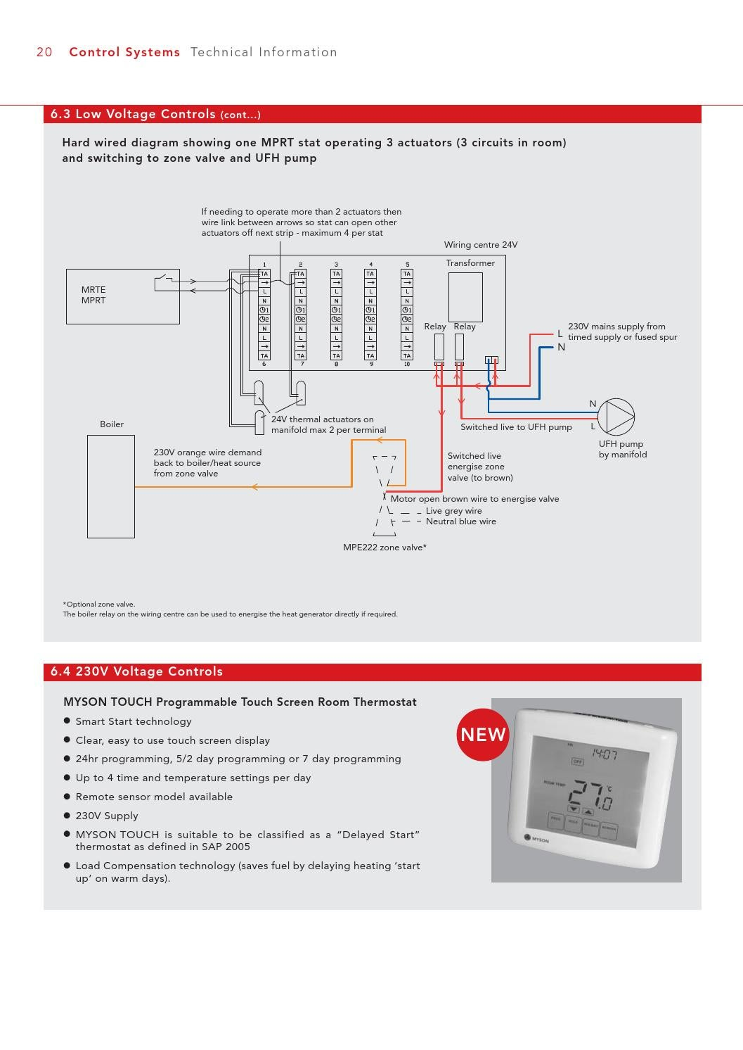 hight resolution of 230v wiring diagram
