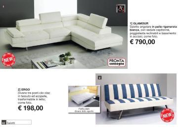 Asta Del Mobile Catalogo | Asta Mobili Divani Prodotti With Asta ...