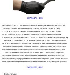 honda accord radio wiring manual [ 1060 x 1500 Pixel ]