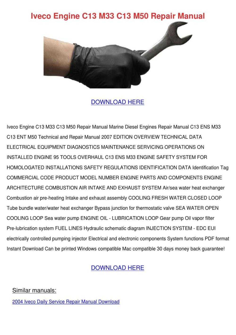 medium resolution of honda accord radio wiring manual