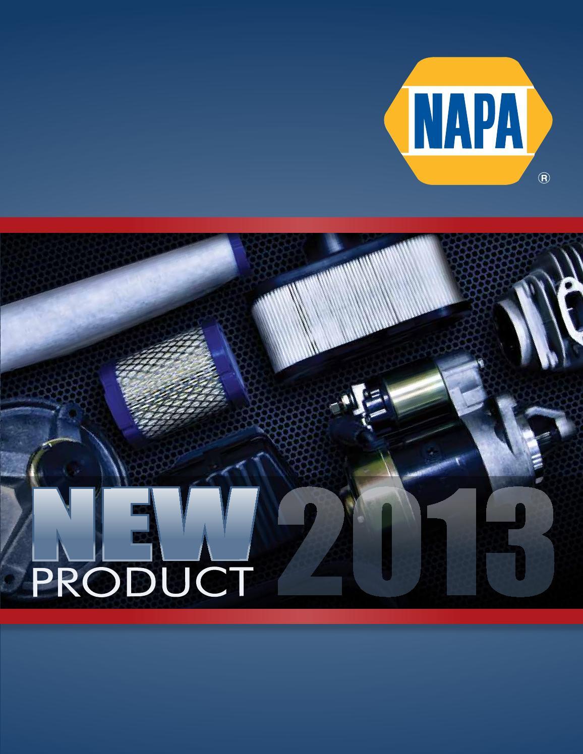 hight resolution of kawasaki mule fuel filter napa number