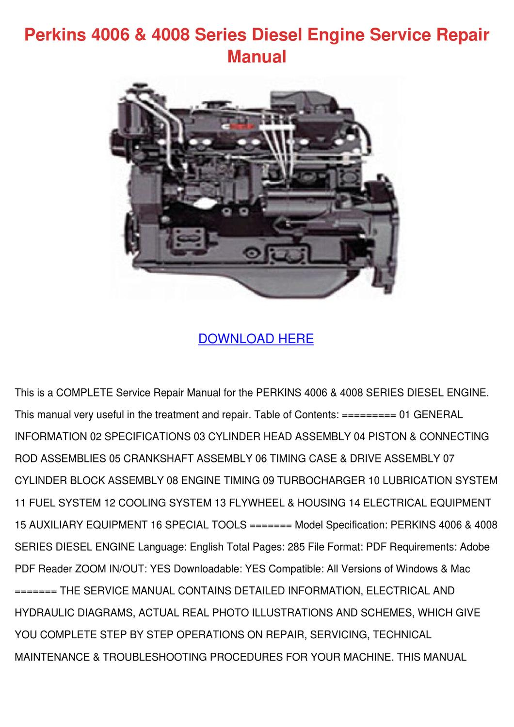 hight resolution of perkins diesel engine fuel diagrams ruud urgg wiring diagram perkins diesel engine identification 4 cylinder perkins
