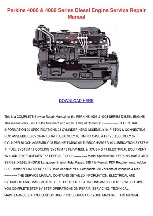 small resolution of perkins diesel engine fuel diagrams ruud urgg wiring diagram perkins diesel engine identification 4 cylinder perkins