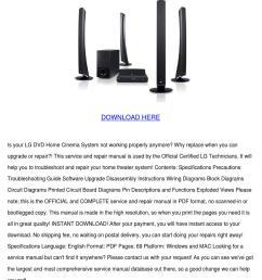 array ariens 934 ht manual pdf briggs rh smokeaudiodnz cf [ 1060 x 1500 Pixel ]
