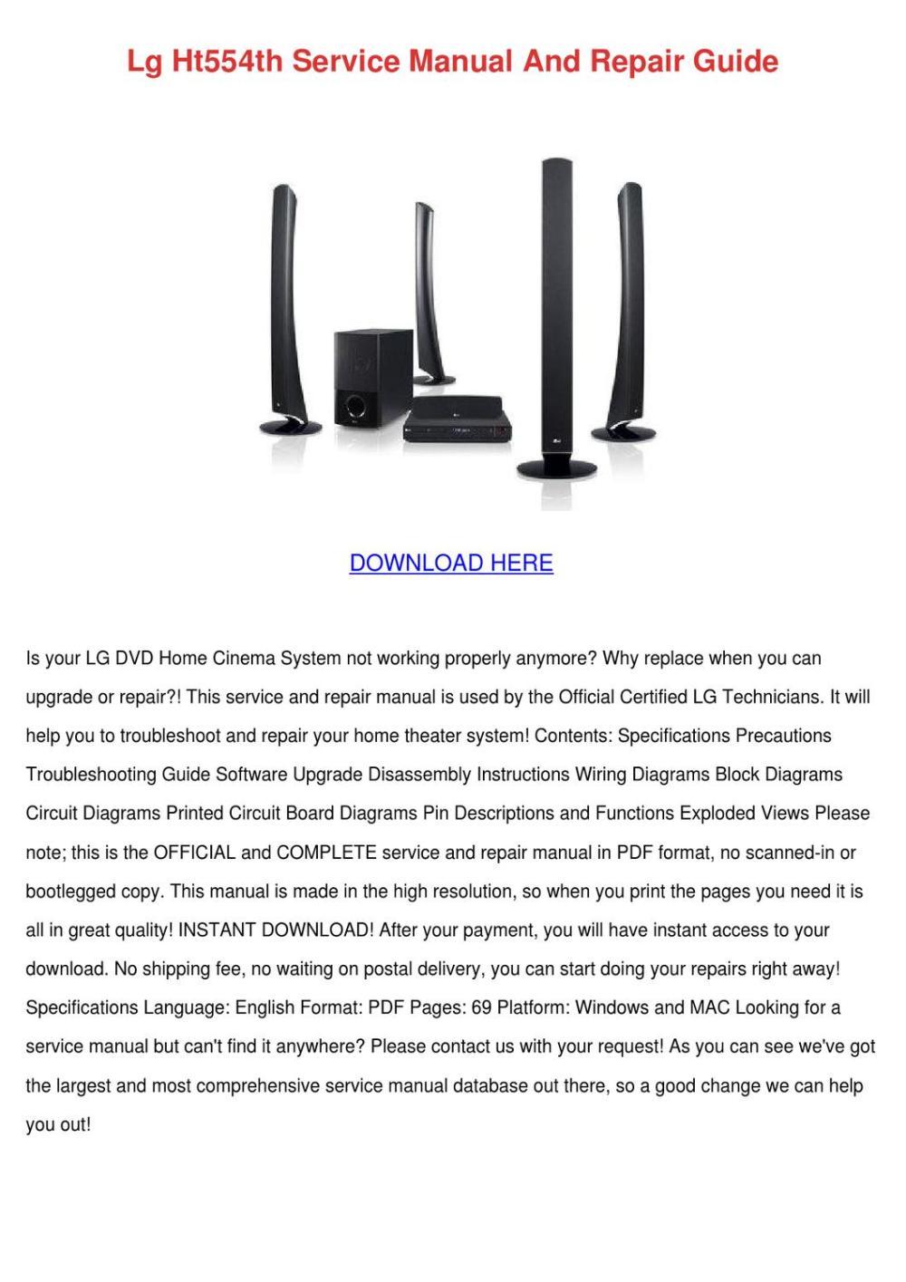 medium resolution of  array ariens 934 ht manual pdf briggs rh smokeaudiodnz cf