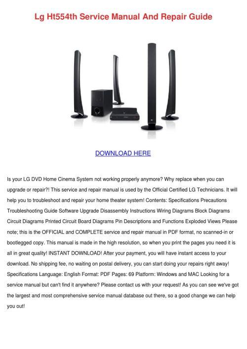 small resolution of  array ariens 934 ht manual pdf briggs rh smokeaudiodnz cf