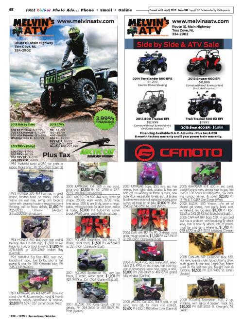 small resolution of buy and sell magazine issue 840