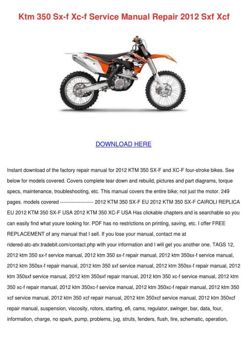small resolution of items of ktm sx mx mxc exc egs dxc top end gasket kit pdf file buy it now or best offer 27d 16h and when you really need a book to read