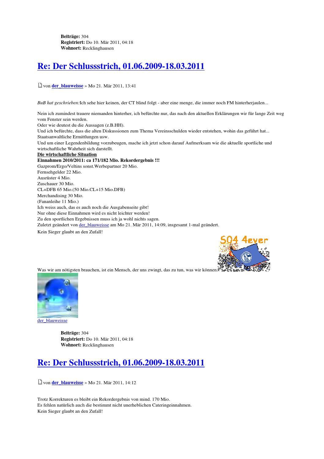schalker block 5