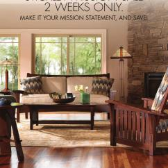 Stickley Leopold Chair For Sale Stool Argos Mission July 2013 By Issuu