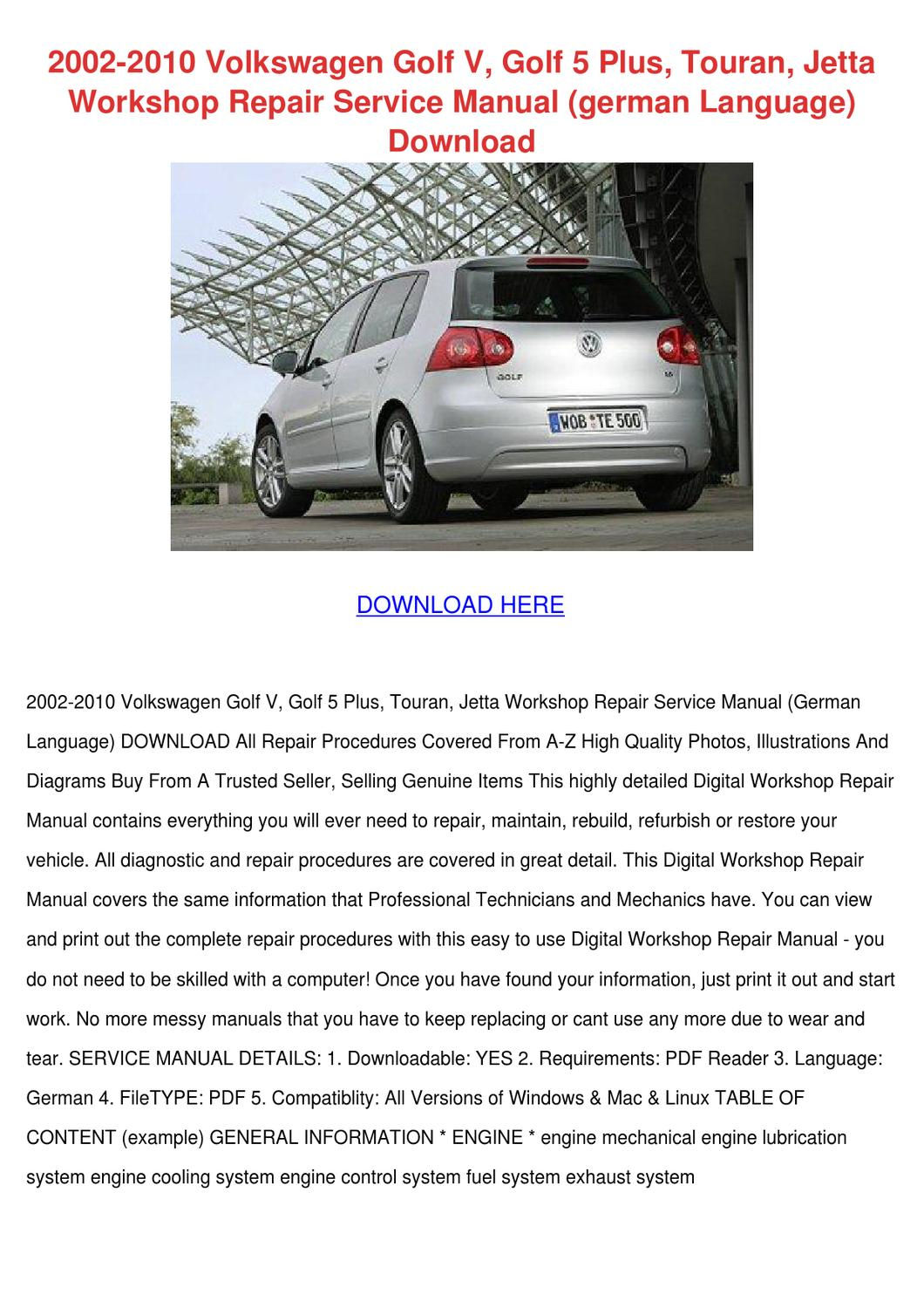 hight resolution of 2010 vw routan engine diagram