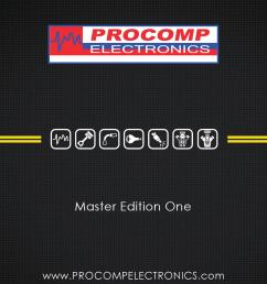 procomp electronics catalog master edition one by studio eightysix issuu [ 1162 x 1494 Pixel ]
