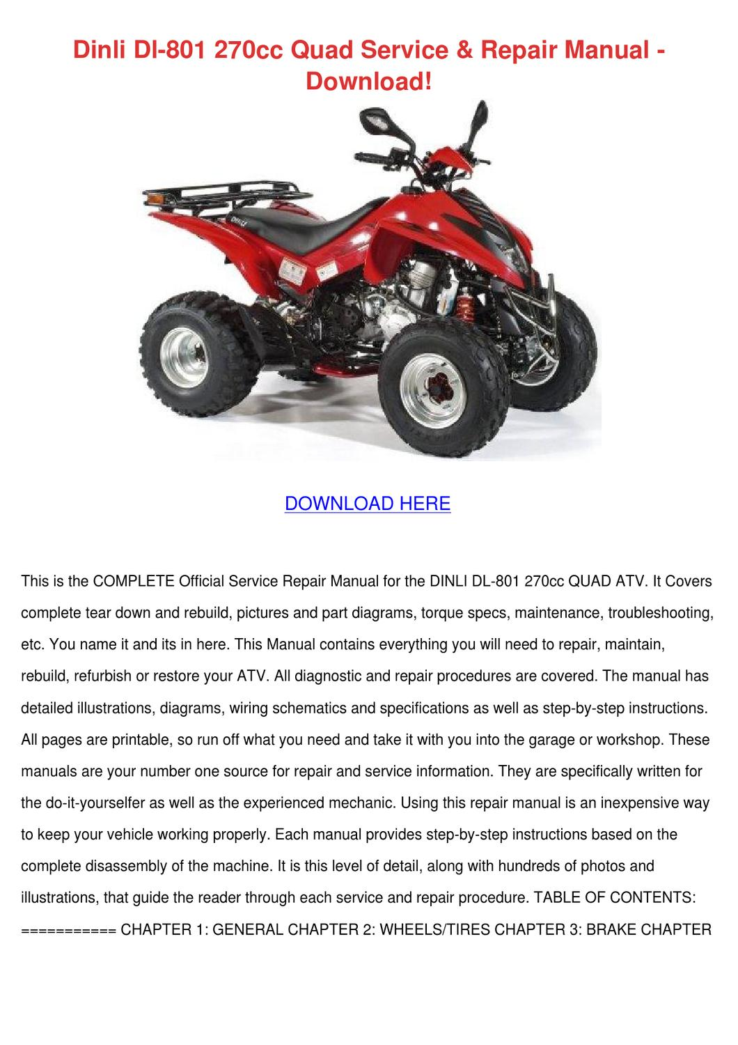chinese atv 2008 lancer radio wiring diagram service manuals for loncin engine powered atvs