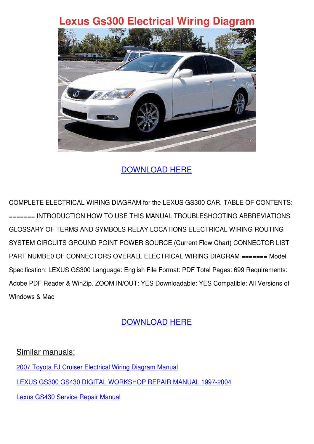 2004 volvo xc90 wiring diagram dodge neon radio lexus gs300 electrical by forrestegan - issuu