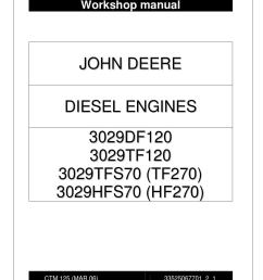 john deere 2850 wiring diagram [ 1058 x 1497 Pixel ]