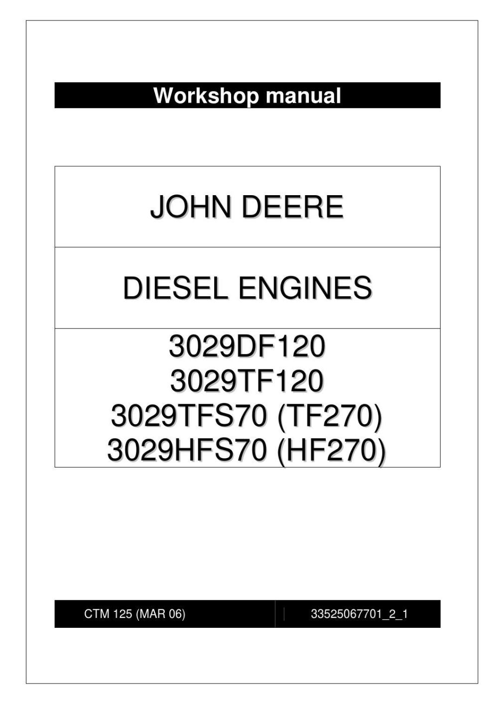 medium resolution of wiring diagram for 245 john deere tractor free download
