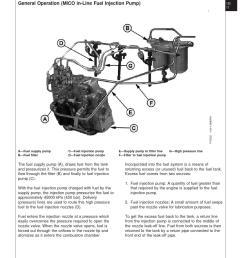 small diesel engine fuel filter [ 1156 x 1496 Pixel ]