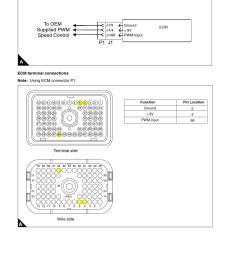 perkins 4 107 wiring diagram wiring diagram and schematics 2800  [ 1058 x 1497 Pixel ]