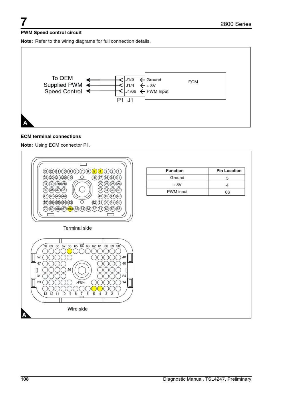 medium resolution of perkins 4 107 wiring diagram wiring diagram and schematics 2800