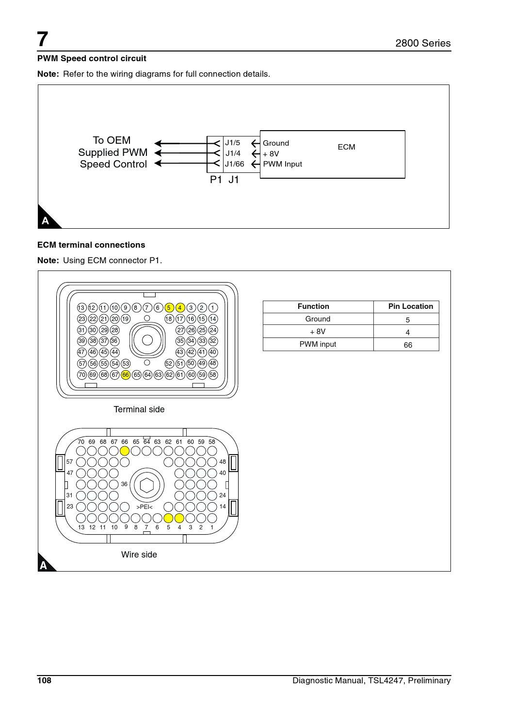 hight resolution of perkins 4 107 wiring diagram wiring diagram and schematics 2800