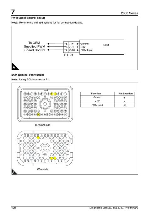 small resolution of perkins 4 107 wiring diagram wiring diagram and schematics 2800