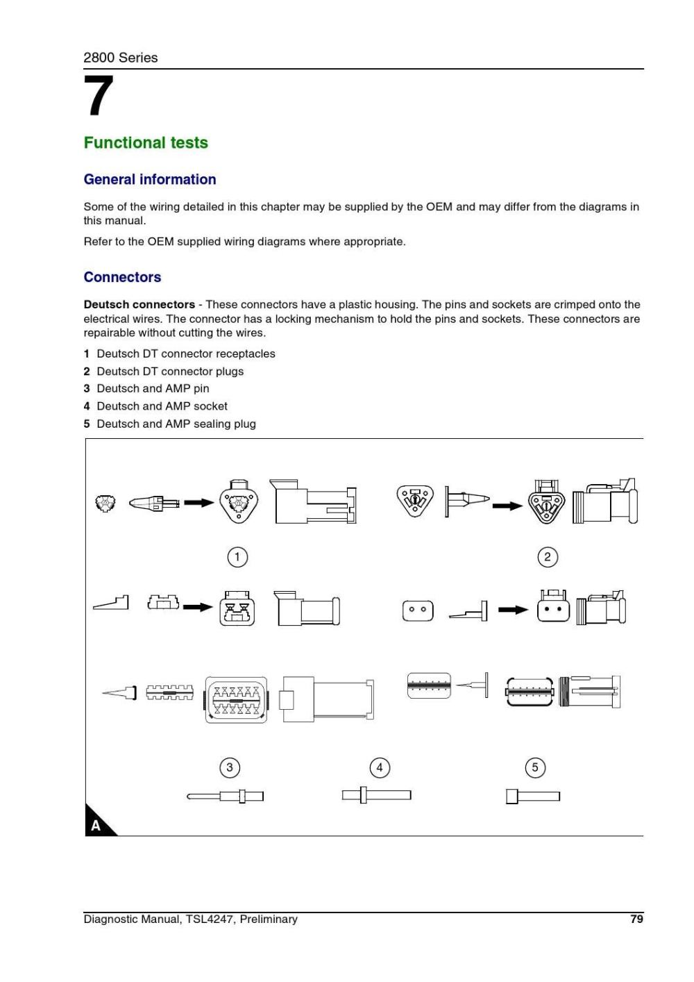 medium resolution of 2800 series perkins diagnostic manual