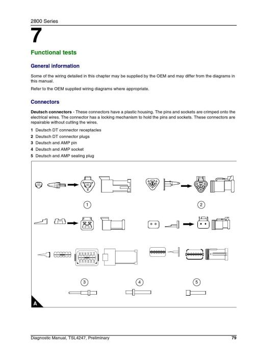 small resolution of 2800 series perkins diagnostic manual