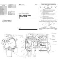 perkin diesel wiring diagram [ 1500 x 1440 Pixel ]