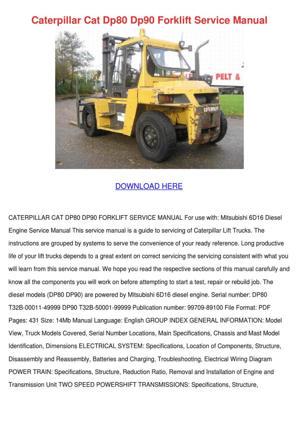 medium resolution of power wheel caterpillar wiring diagram