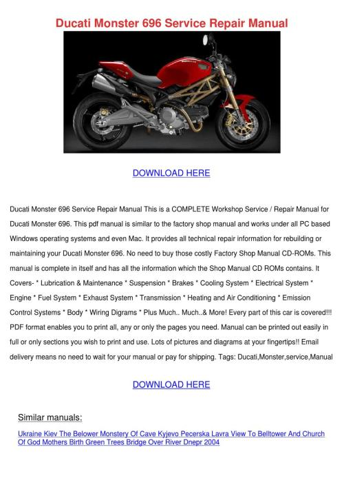 small resolution of ducati 996 wiring diagram workshop manual wiring library vw wiring diagram ducati 996 wiring diagram workshop