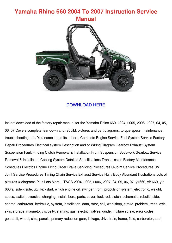 hight resolution of 05 raptor 660 transmission rebuild