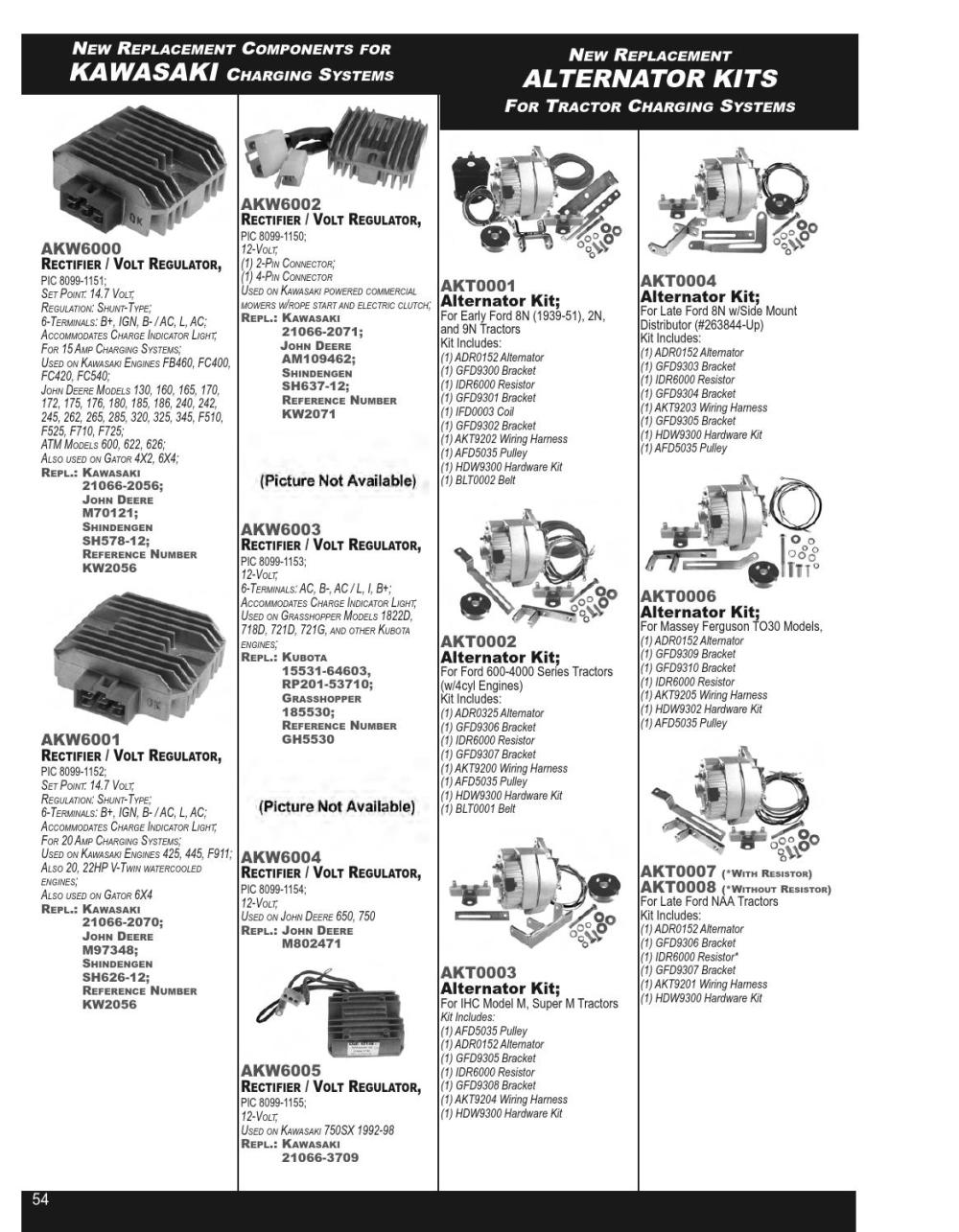medium resolution of arrowhead electrical products master components catalog by arrowhead electrical products issuu