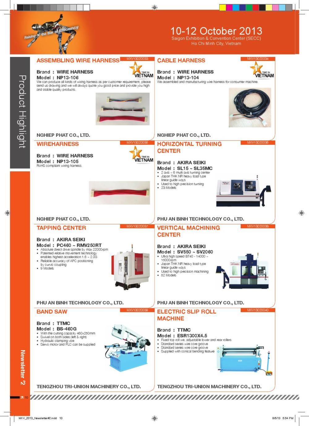 medium resolution of apc wiring harnes