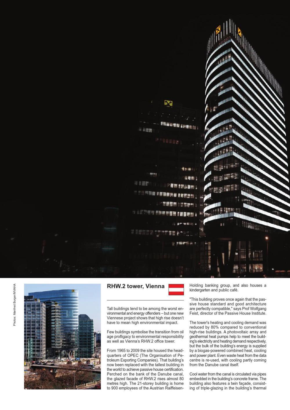 medium resolution of passive house plus issue 4 uk edition by passive house plus sustainable building issuu
