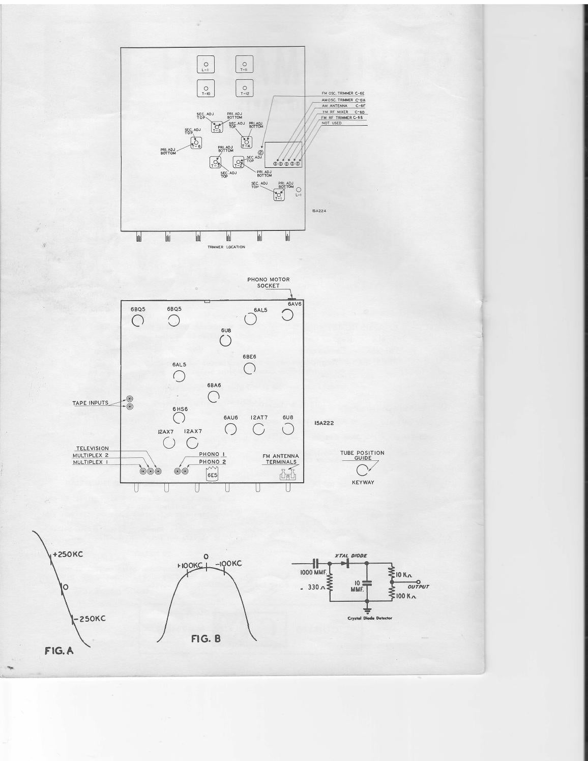 typical wiring diagram 96 s10 radio jvc kd car stereo harnes database panasonic harness diagrams darren criss manual e books pioneer