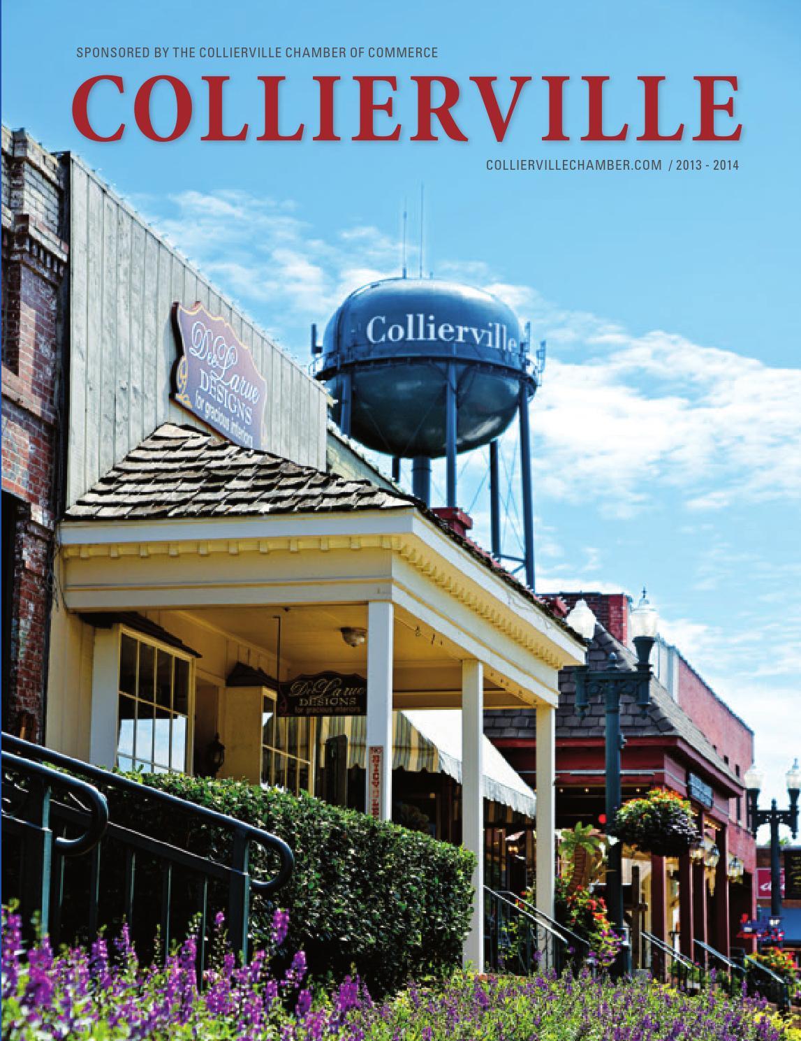 Poplar Oaks Rehab Collierville Tn